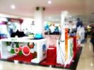 Bekasi Computer Expo