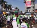 FUN BIKE DAKTA FM - 10 APRIL 11